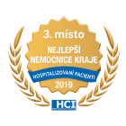 pecet_nnk_3m_hosp_pacienti_2019-nahled1.png